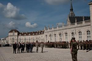 journee-portes-ouvertes-au-8e-regiment-d-artillerie-de-commercy (5)