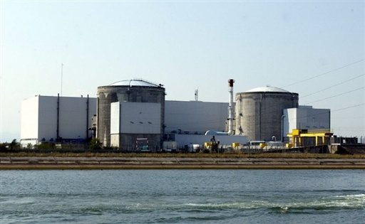 centrale-nucleaire-fessenheim