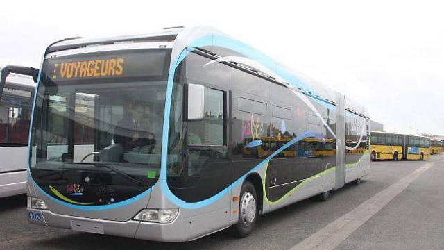le-nouveau-bus-helyce-devoile-aujourdhui_3