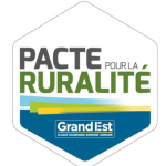 logo-carre-pacte-ruralite